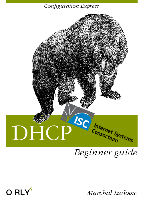 Service DHCP